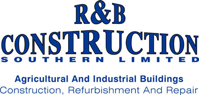 R and B Construction